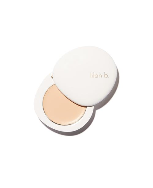 lilah b. - Virtuous Veil™ Concealer & Eye Primer