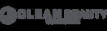 Clean Reserve's logo