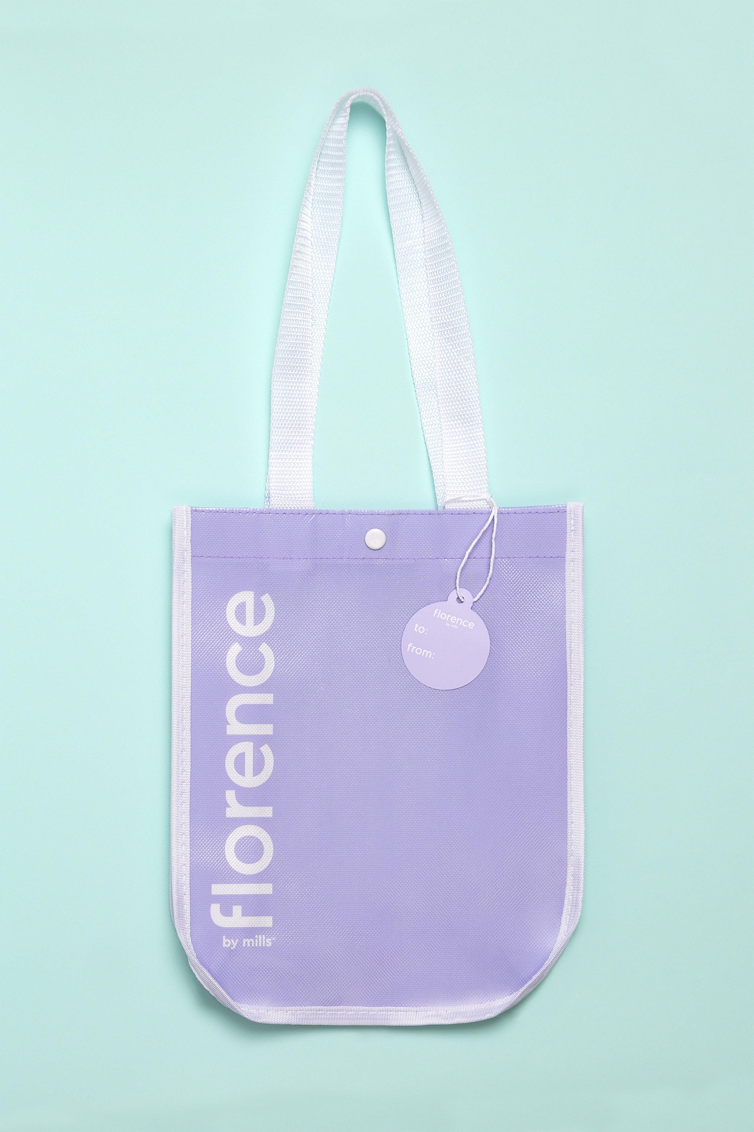 Florence - Gift Bag
