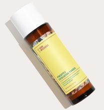 Good Molecules - Pineapple Exfoliating Powder