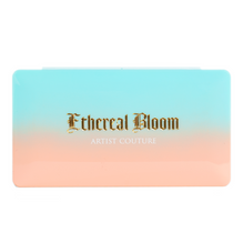 artistcouture Ethereal Bloom Palette