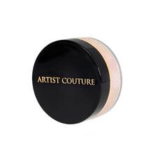 artistcouture - Diamond Glow Powder: Purple Dream