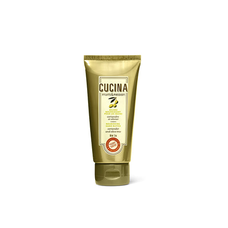 Fruits & Passion - CUCINA HAND BUTTER