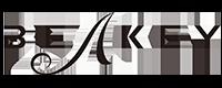 Beakey's logo