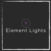 Element Lights - Phone Ring Light