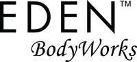 Eden Bodyworks's logo