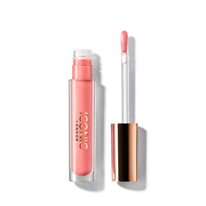 Iconic London - Lip Plumping Gloss