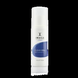 Image Skincare - CLEAR CELL salicylic clarifying tonic