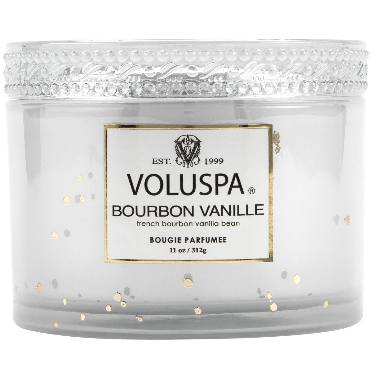 VOLUSPA - Corta Maison Candle