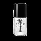 adesseny - Nail Care - Sweet Almond Cuticle Oil