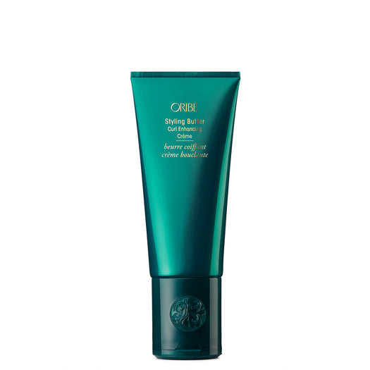 Oribe - Styling Butter Curl Enhancing Crème