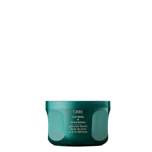 Oribe - Curl Gelee for Shine & Definition