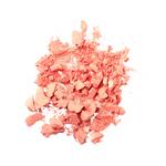 neqbeauty.com - Coral Kiss Blush