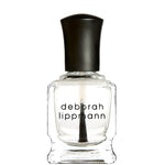 Deborah Lippmann - Top Coat, Hard Rock