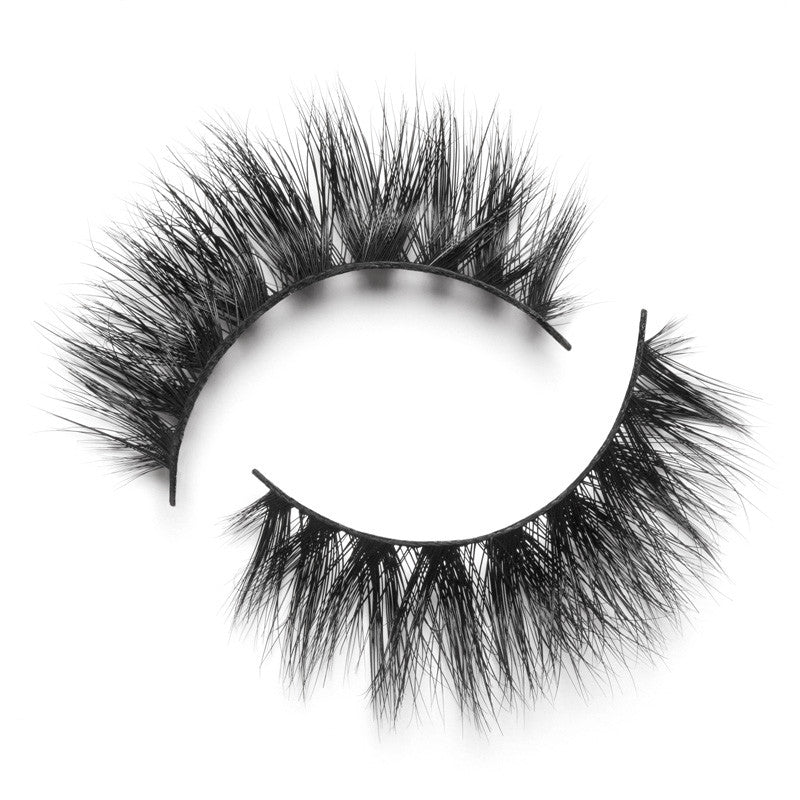 lillylashes - Mykonos in Faux Mink