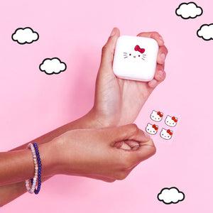 SANRIO - Hello Kitty x Starface Big Hello Kitty Compact