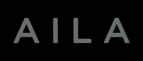 Aila Cosmetics's logo