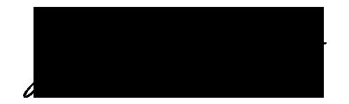 Firma Beauty's logo
