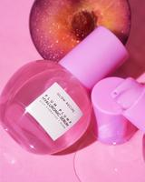 glowrecipe - Plum Plump Hyaluronic Serum