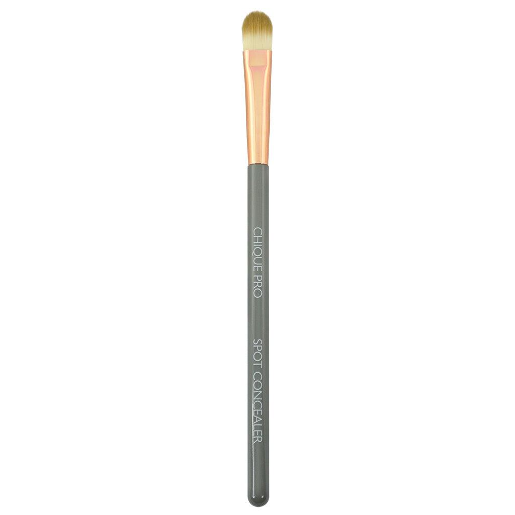 beautyusa.royalbrush.com - Chique™ Pro Spot Concealer