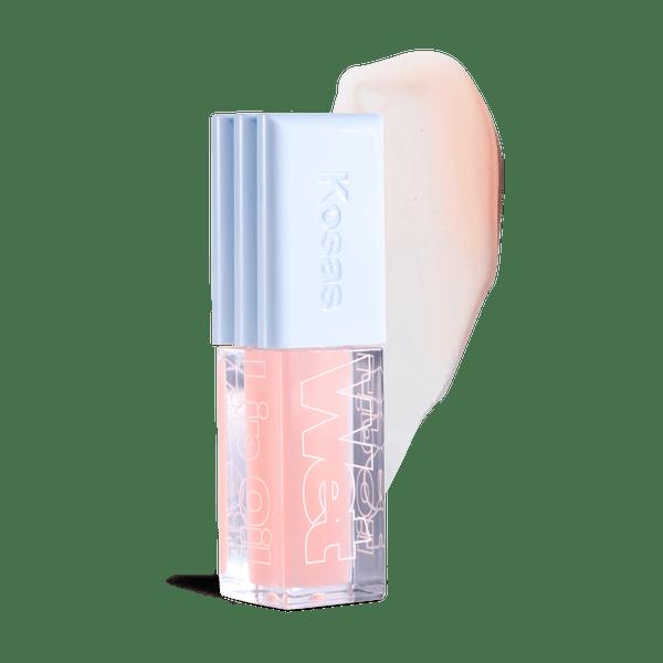 Kosas - Wet Lip Oil Gloss