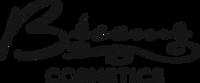 Besame Cosmetics's logo