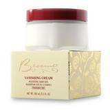 Besame Cosmetics - Vanishing Cream