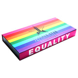 Jeffree Star Cosmetics - Mini Rainbow Bundle