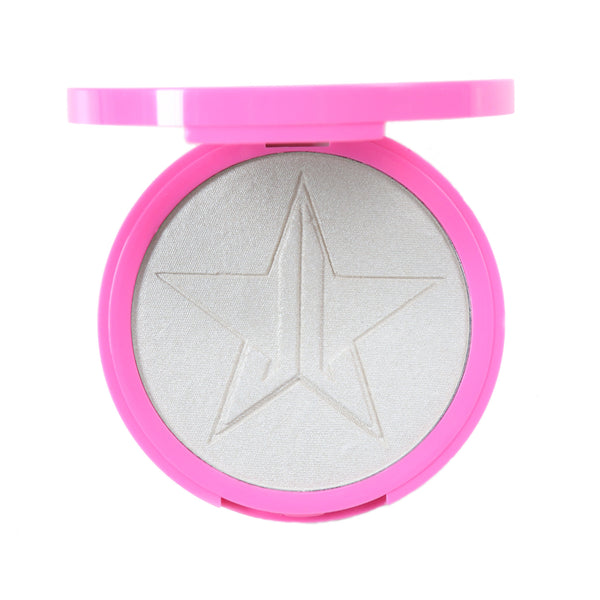 Jeffree Star - Skin Frost: Ice Cold
