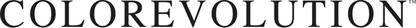Colorevolution's logo
