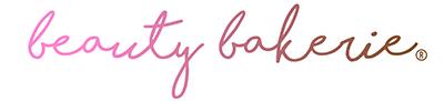 Beauty Bakerie Cosmetics Brand.'s logo