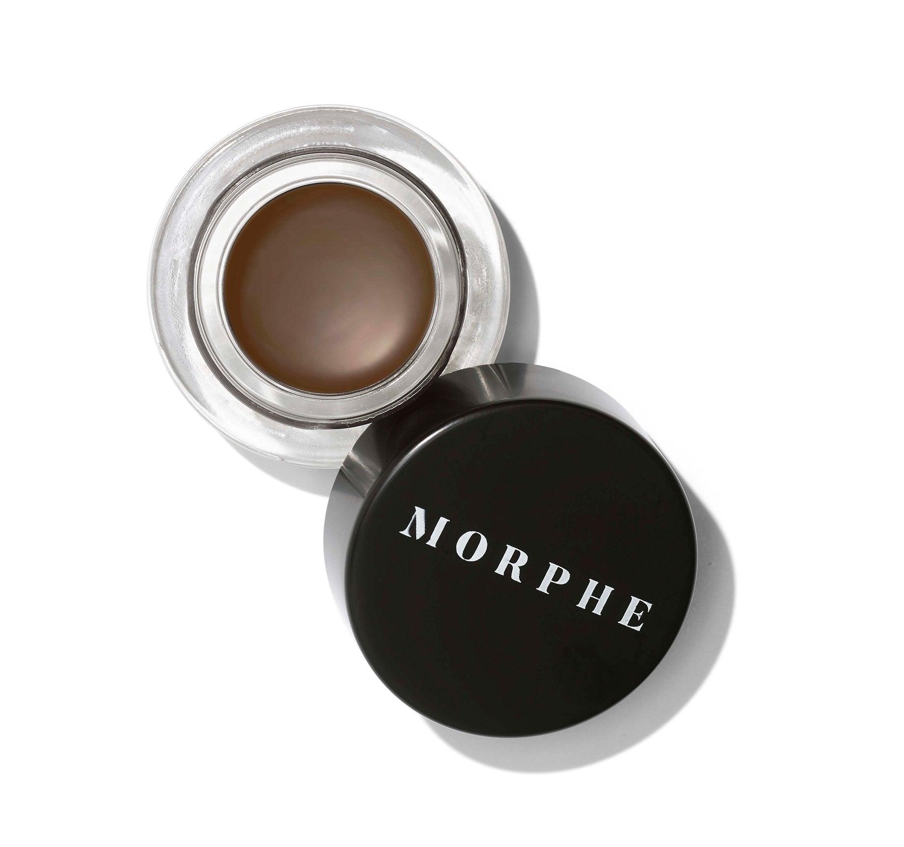 Morphe - Brow Cream