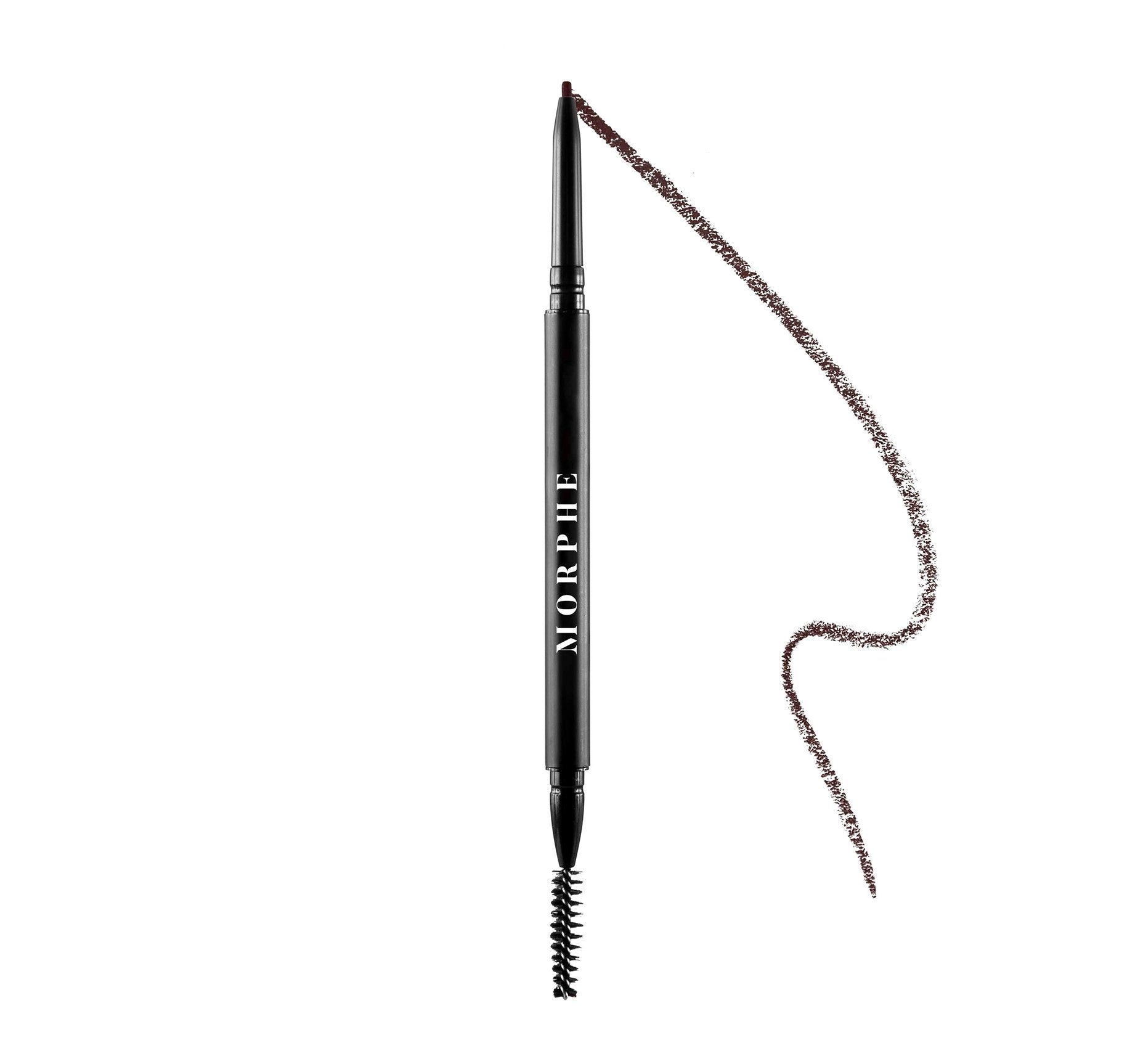 Java - Micro Brow Pencil