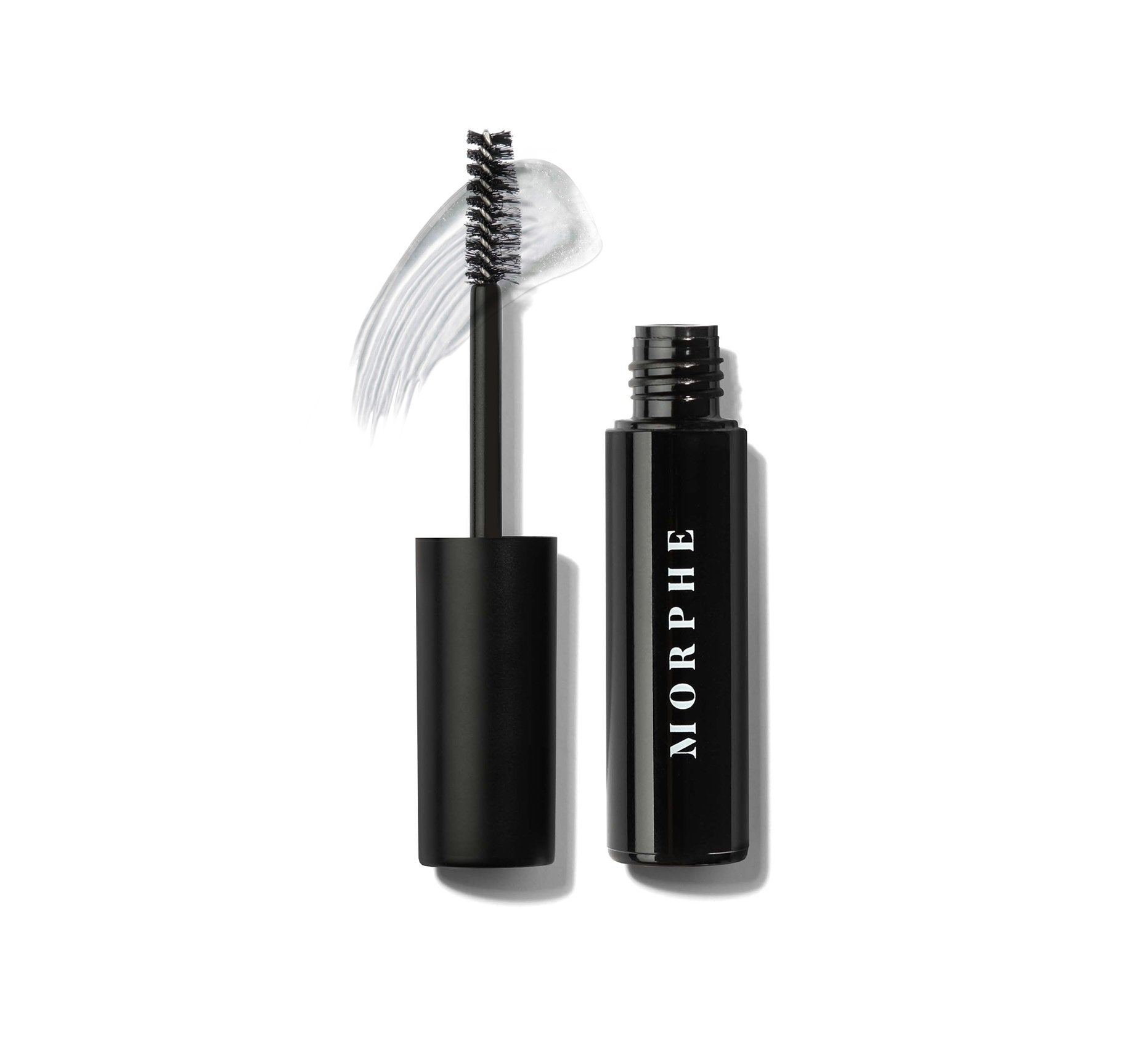Morphe - BROW SETTING GEL - TRANSLUCENT