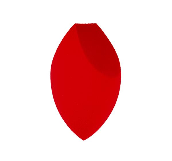 morphebrushes.com - HIGHLIGHT + CONTOUR BEAUTY SPONGE