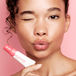 Kopari Beauty - Coconut Lip Glossy
