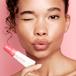 koparibeauty.com - Coconut Lip Glossy