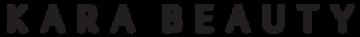 Kara Beauty's logo