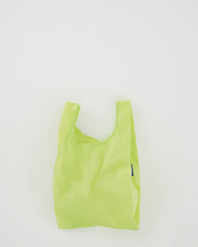 Baggu - Baby Reusable Bag