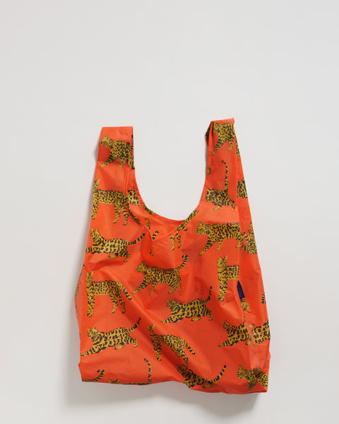 Baggu - Reusable Bags