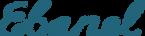 Ebanel Laboratories's logo
