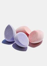 AOA Studio - Paw Paw: Microfiber Wonder Blender - Rose Pink Beveled