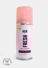 AOA Studio - AOA Paw Paw Fresh Dry Shampoo