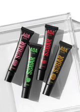 AOA Studio - AOA Sugar Lips Scrub- Apple