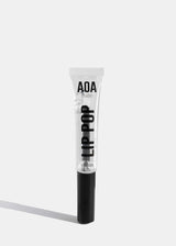 AOA Studio - Lip POP Gloss