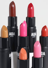 AOA Studio AOA So Smooth Lipstick - Maui Collection
