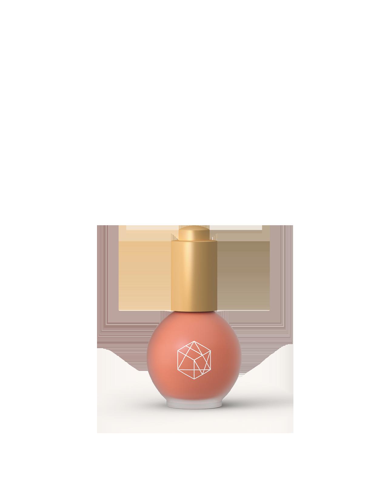 Em Cosmetics - Color Drops Serum Blush