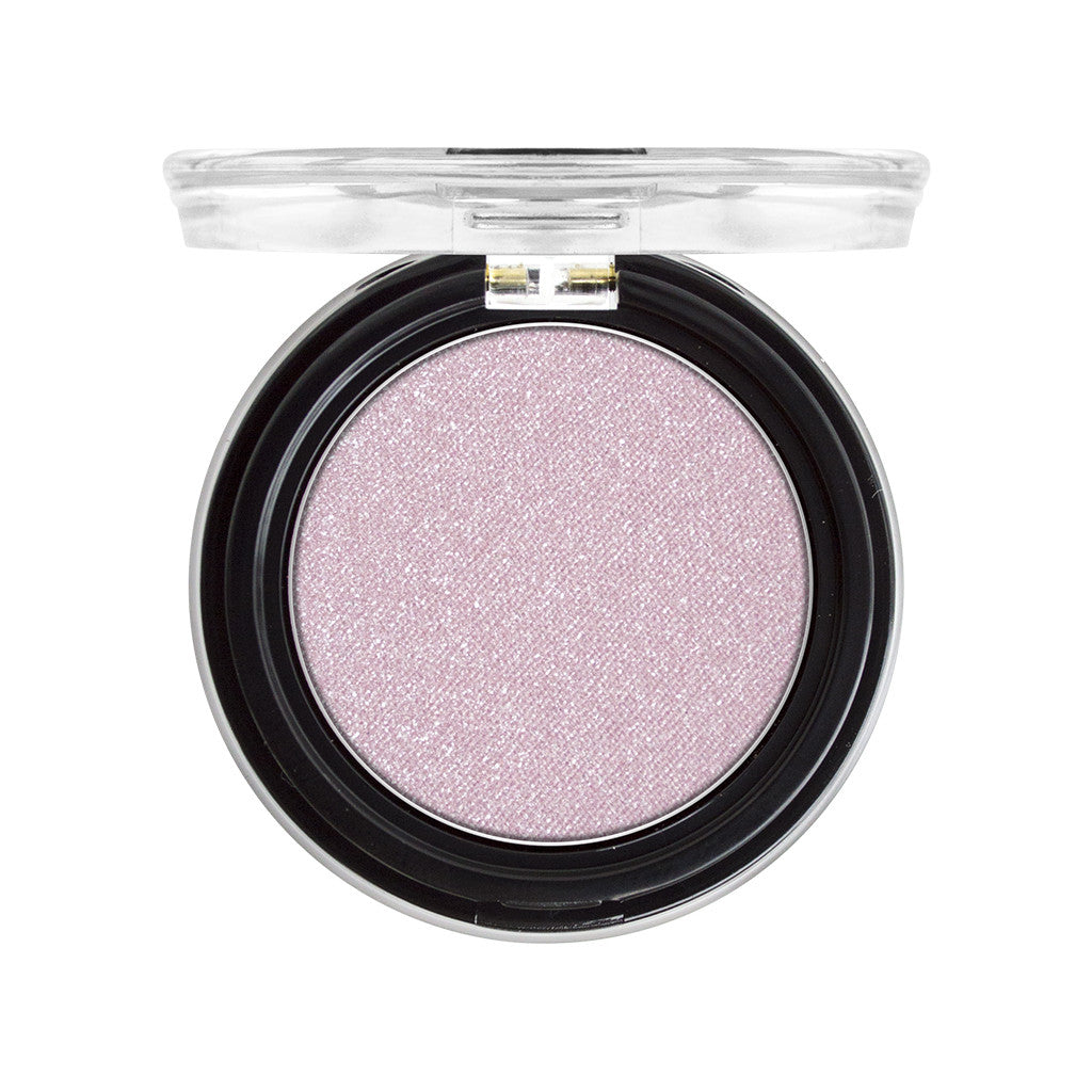 Lure Cosmetics - Eyeshadow Basics (32 TONOS)
