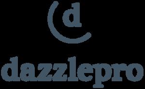 Dazzlepro's logo
