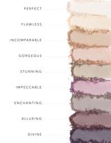 """Realher - """"I Feel Beautiful"""" Eyeshadow Palette III"""